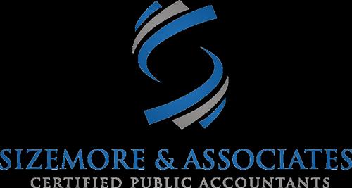 Sizemore & Associates, CPA's PLLC